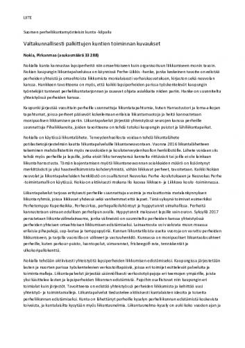suomen-perheliikuntamyonteisin-kunta.-kuvaukset-palkituista.pdf
