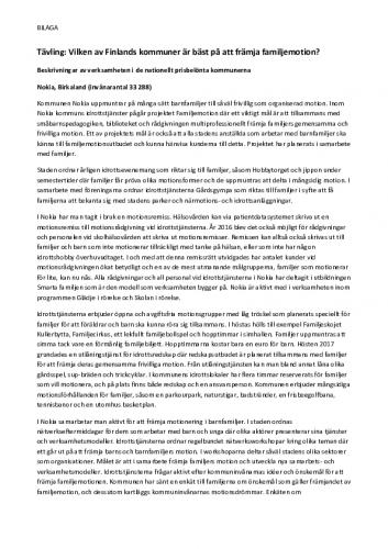 suomen-perheliikuntamyonteisin-kunta.-kuvaukset-sv.pdf