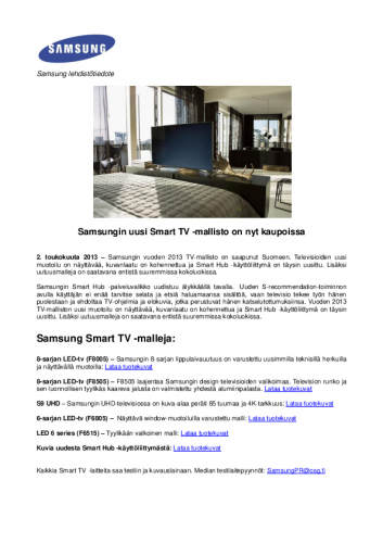 samsung-smart-tv-media-alert-020513.pdf
