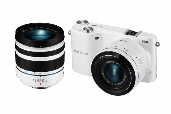 nx2000-white-7-with18-55.jpg