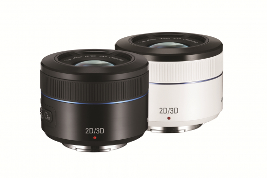 samsung-tipa-awards-3d-45mm.jpg
