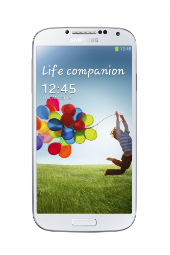 galaxy-s-4-product-image.jpg