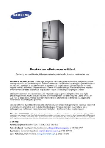 ranskalaiskaappi_tiedote_samsung_280513.pdf