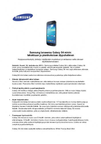 galaxy-s4-mini-tiedote-300513.pdf