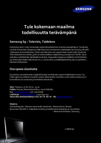 muistutuskutsu-cocktail-tilaisuuteen-samsung-4.6.2013-klo-18.pdf