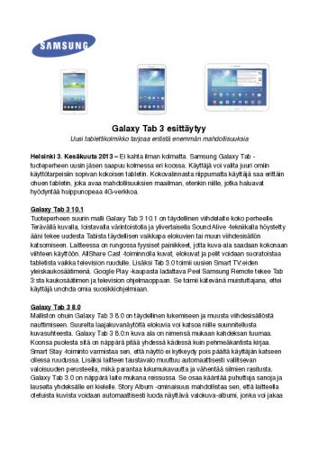 galaxy-tab-3-tiedote-03062013.pdf