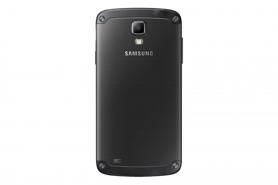 samsung-galaxy-s4-active_02.jpg