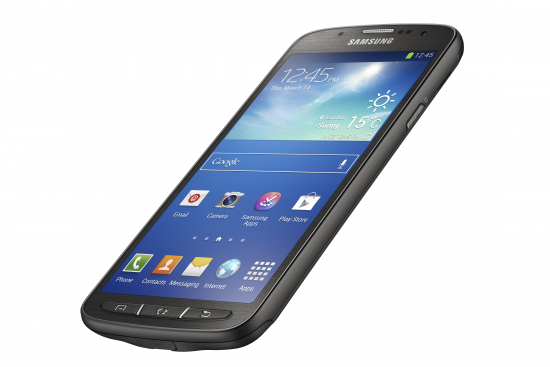 samsung-galaxy-s4-active_06.jpg