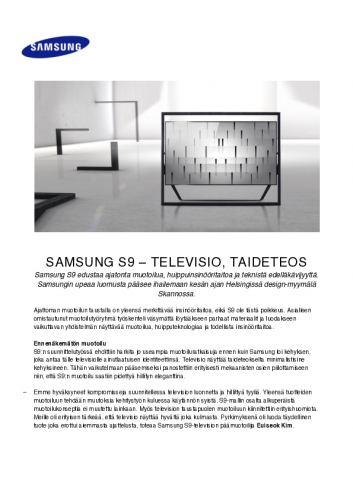 samsung-s9-uhd-tiedote-05062013-final-1.pdf