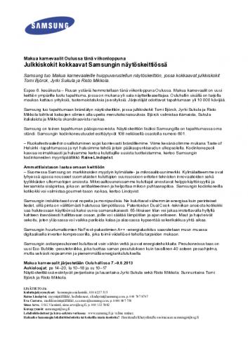 samsung_tiedote_makua_050613-1.pdf