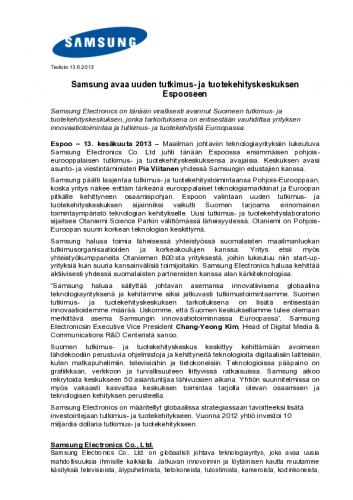 espoordkeskus_tiedote_suomi_1306_lopullinen.pdf