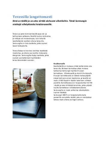 samsungin-kesa-cc-88vinkit-vol.1-kesa-cc-88terasseille.pdf