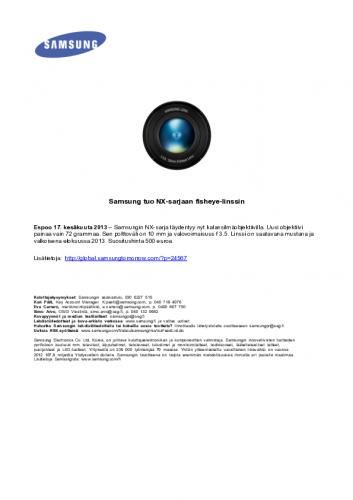 samsung_fisheye_mediaalert17062013.pdf