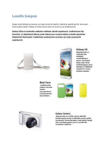 samsungin-kesa-cc-88vinkit-vol.2-lomille-lompsis.pdf