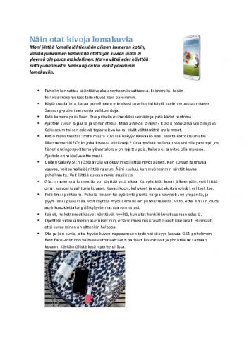 lomakuvavinkit_samsung_300513.pdf