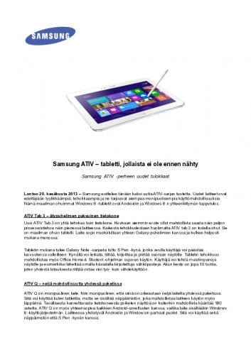 samsung_tiedote_ativ20062013.pdf