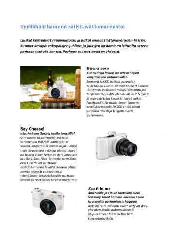 samsung_tyylikkaatkamerat.pdf