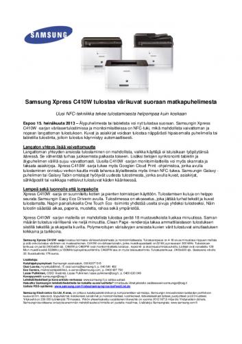 samsung_nfc-tulostin_tiedote-15072013.pdf