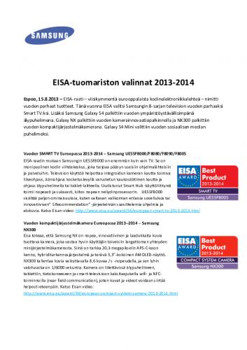 eisa_palkitut_samsung_laitteet_15082013.pdf