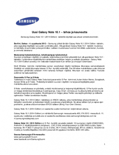 tiedote_samsung_note1012014_040913_final.pdf