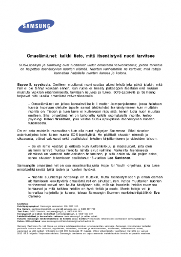 omaela-cc-88ma-cc-88_tiedote_samsung_050913.pdf