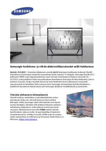 samsung_habitaressa_tiedote_19092013.pdf