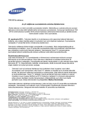 samsung_tns_250913.pdf