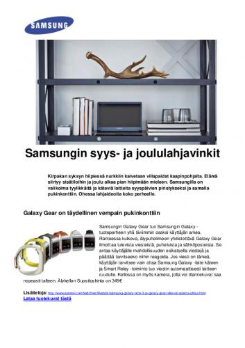 samsungin-syys-ja-jouluvinkit-011013.pdf