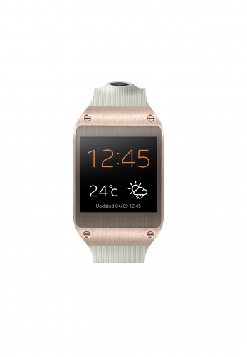 galaxy-gear_001_front_rose-gold.jpg
