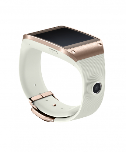 galaxy-gear_003_dynamic_rosegoldoatmeal.jpg