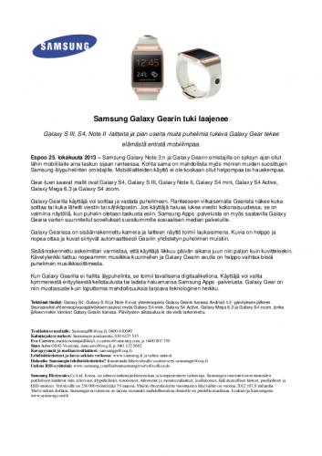 samsung_galaxygearupdate_251013.pdf