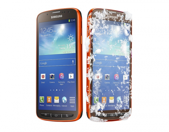 gs4_active_campaign_orange_snow_m-1.psd_px1000.jpg