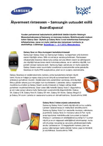 samsung_boardexpo-tiedote_011113.pdf