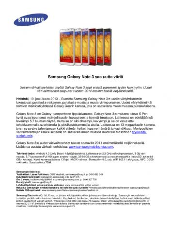 galaxy-note-uutta-varia.pdf