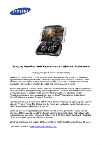 samsung-gamepad-201213.pdf