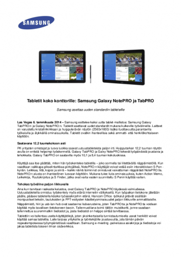 tiedote_galaxy-tabpro-and-notepro_060114_final.pdf