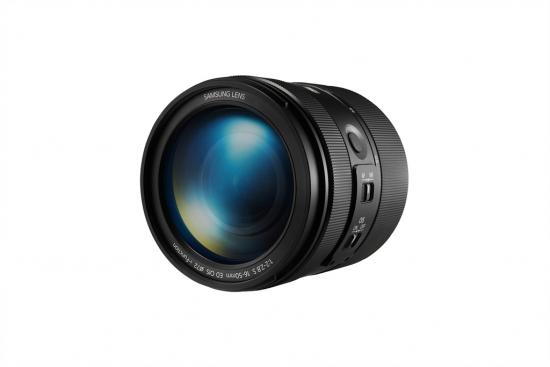 16-50mm-f2-2.8-s-ed-ois-lens-2.jpg