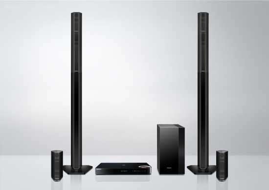 cesht-h7730wm-blu-ray-home-entertainment-system-.jpg
