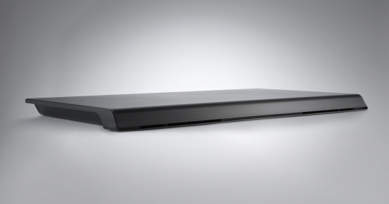 ceshw-h600-sound-bar.jpg
