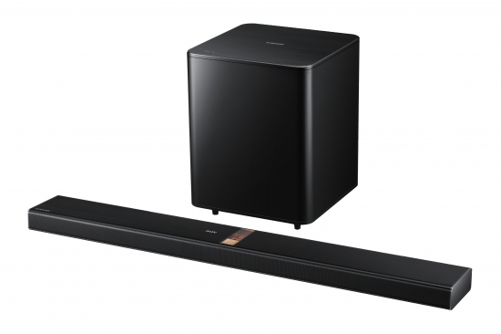ceshw-h750-sound-bar.jpg