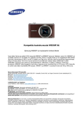 tiedote_samsung_wb350f_070114.pdf