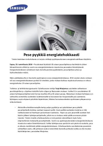 pese-pyykkia-energiatehokkaasti-230114.pdf