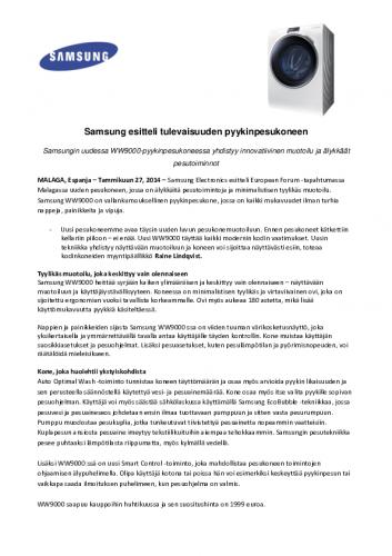 samsung-ww9000-2014-01-27.pdf