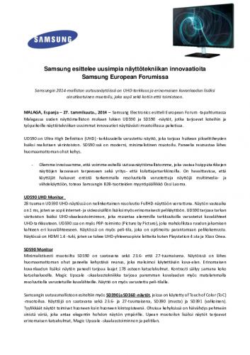 samsungin-uutuusnaytot-tiedote-240114.pdf