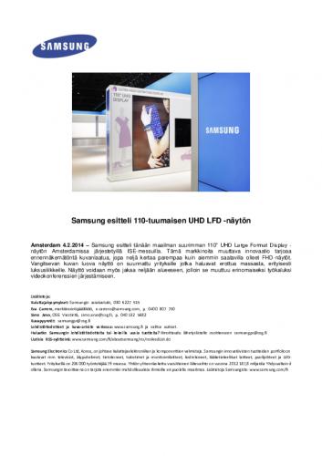 samsung_lehdistotiedote-2014-02-03-110-uhd.pdf