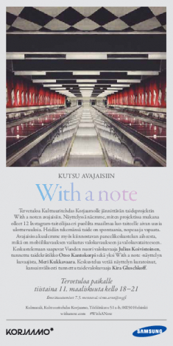 kutsu_with_a_note_final.pdf