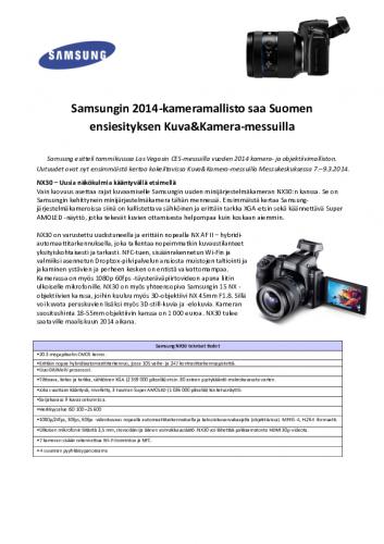 kameramessut-tiedote-060314.pdf