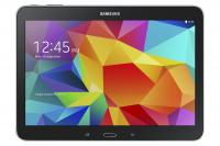 galaxy-tab4-10.1-sm-t530-black_1.jpg