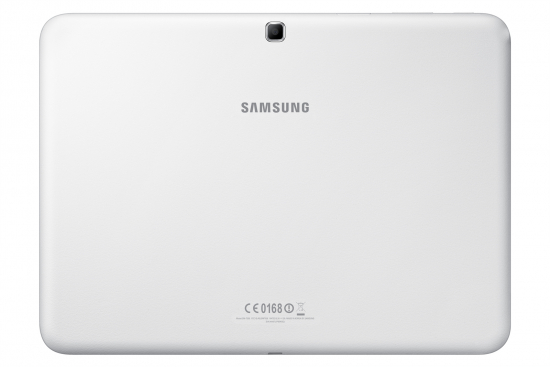 galaxy-tab4-10.1-sm-t530-white_2.jpg