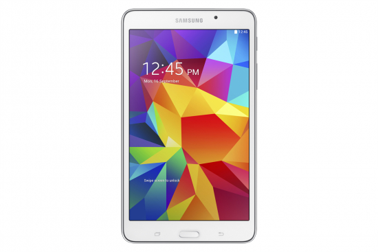 galaxy-tab4-7.0-sm-t230-white_1.jpg